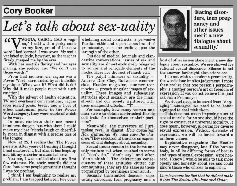 coery_booker_sexuality
