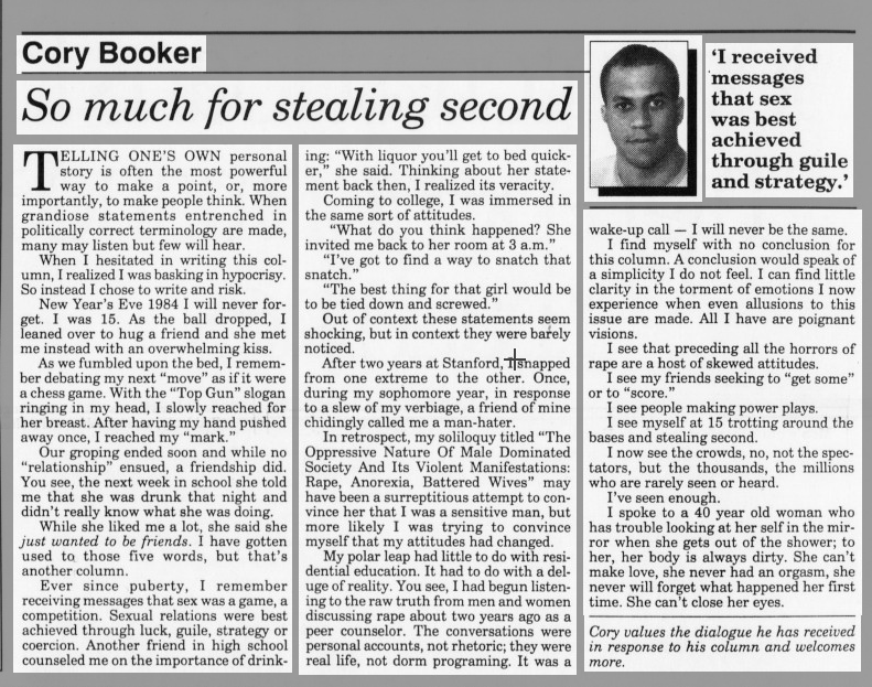 corey_booker_stealing_second